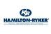 Hamilton-Ryker