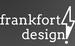 Frankfort Design