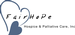 FAIRHOPE Hospice & Palliative Care