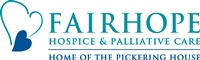 FAIRHOPE Hospice & Palliative Care