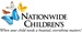 Nationwide Children's Close To Home Center - Canal Winchester