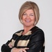 Sherrie Miller - RE/MAX ONE