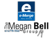 e-Merge Real Estate The Megan Bell Group