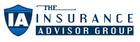 The Insurance Advisor Group