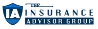 The Insurance Advisor Group