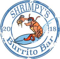Shrimpys Burrito Bar of Huntington
