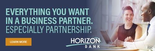 www.horizonbank.com/business
