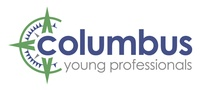 Columbus Young Professionals