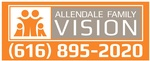 Allendale Family Vision