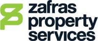 Zafras Property Services