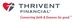 Thrivent Financial - New Ulm Area Group