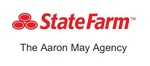 Aaron May - State Farm Insurance