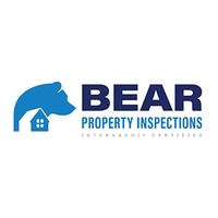 Bear Property Inspections