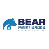 Bear Property Inspections