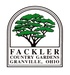Fackler Country Gardens