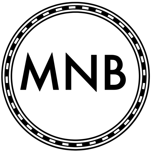 MNB Wellness Consulting is the marketing department for you small business.