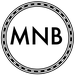 MNB.Wellness Consulting