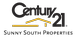 Century 21/Sunny South Properties