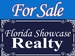 Florida Showcase Realty