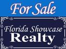 Florida Showcase Realty