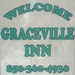 Graceville Inn