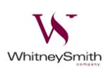 WhitneySmith Company