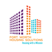 Fort Worth Housing Solutions