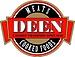 Deen Meat Company
