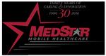 MedStar Mobile Healthcare