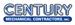 Century Mechanical Contractors, Inc.