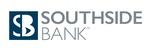 Southside Bank - S. University Dr.