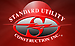 Standard Utility Construction, Inc.