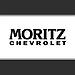 Moritz Chevrolet Chrysler Jeep