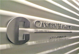 Gallery Image cantey%202.jpg