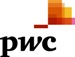 PwC (PricewaterhouseCoopers LLP)