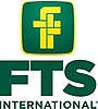 FTS International