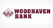 Woodhaven National Bank