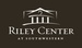 The Riley Center at Southwestern Seminary