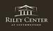 The Riley Center at Southwestern Seminary