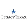 LegacyTexas Bank