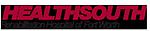 Healthsouth Rehabilitation Hospital of Fort Worth