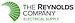 D. Reynolds Company LLC