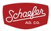 Schaefer Advertising Co.