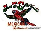 Joe T. Garcia's Restaurant