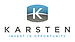 Karsten Advisors