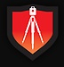 Topographic Land Surveyors