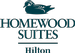Homewood Suites Hotel by Hilton Fort Worth North Fossil Creek