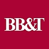 BB&T now known as Truist