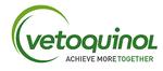 Vetoquinol USA, Inc.