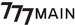 777 Main
